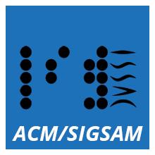 ISSAC2017ACMSIGSAM