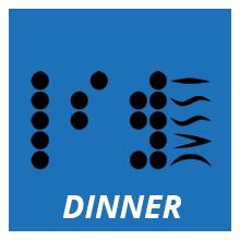 ISSAC2017Dinner